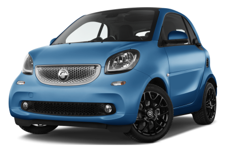 smart fortwo coup 1 0 71 ch s s pure 2 places 3 portes 10850 euros. Black Bedroom Furniture Sets. Home Design Ideas